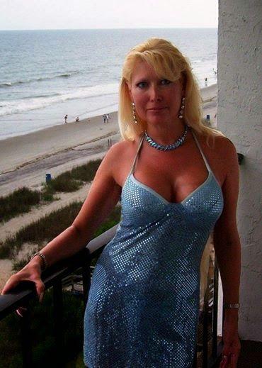 Man 45 Woman To Seeking Blond 50