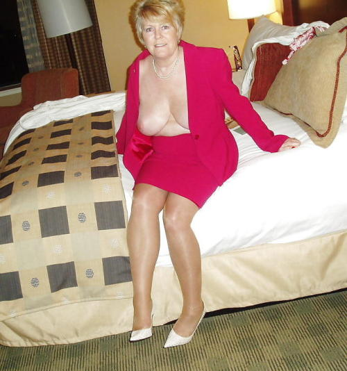 Doub Who Have To Fun A Rochester Lady Looking Likes For