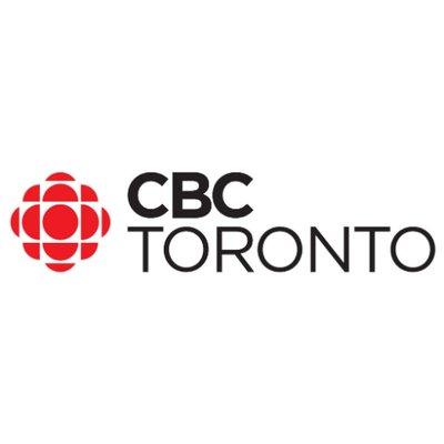 Escort Missisauga Winston Churchill Blvd 401 Toronto Party Girl
