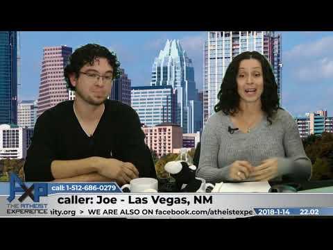 Atheist Dating In Las Vegas