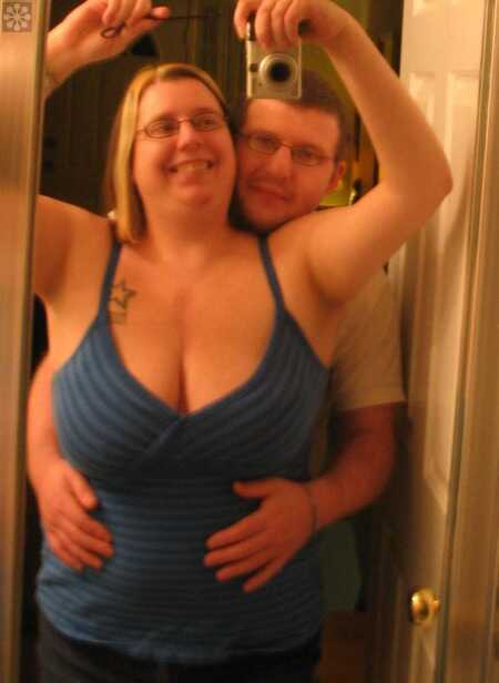 Couple Fun Seeks Chicago Time For Couple