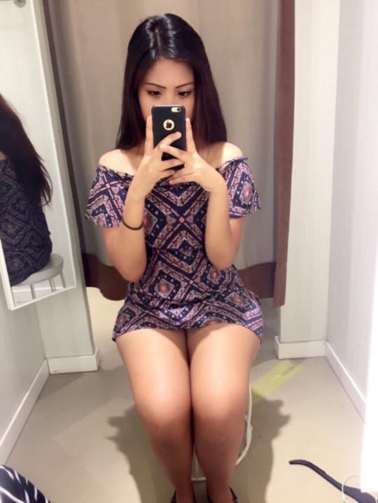? Malaysia Girl Any In