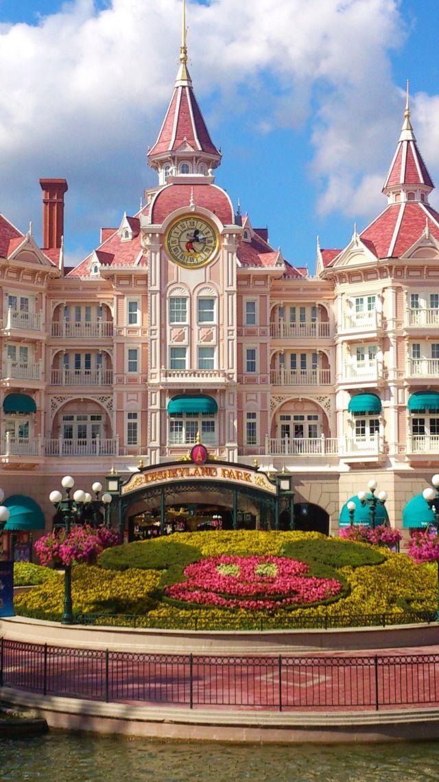 Singapore In France Kolkata Hotels Love