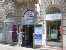 Din Shops Shop Erotikacentrum Sex Budapest