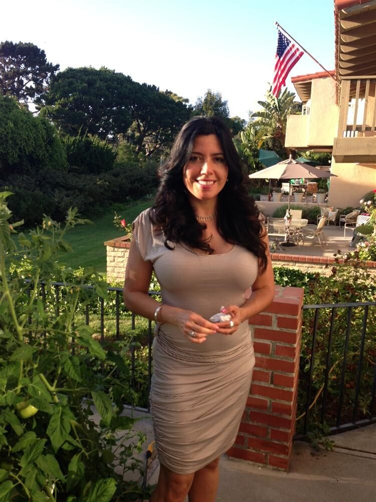 Mccown Looking Men Dating Alternative For
