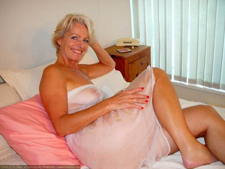 Blonde Divorced For One-night Stand Sex Woman Looking Spanish