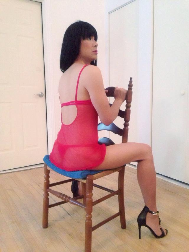 Escort Dixie Rd Airport Mississauga Toronto Party Girl