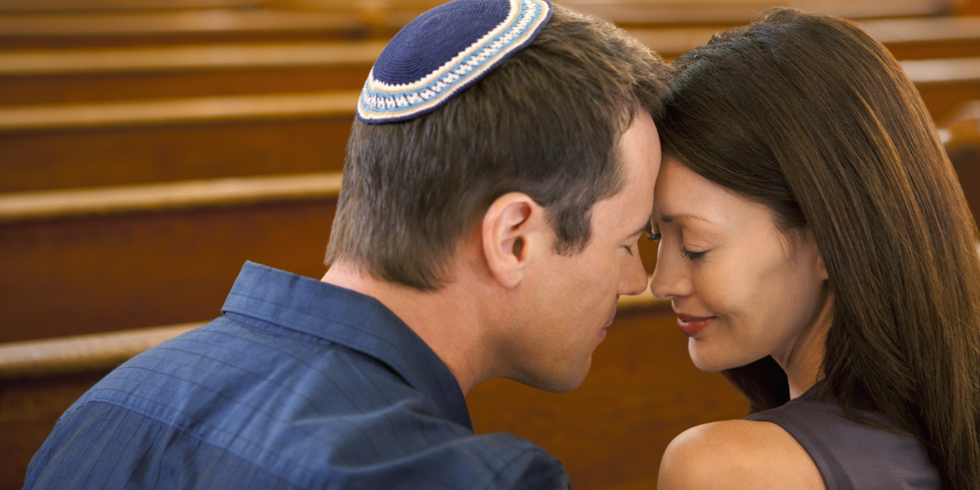 Asian Jewish Dating Looking For Men