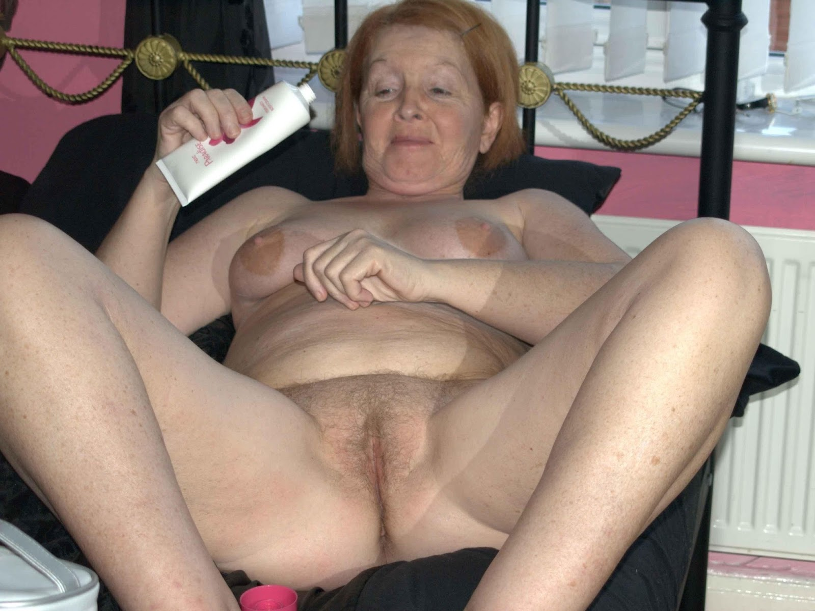 Sex 70 Looking Woman To 65 Fetish For