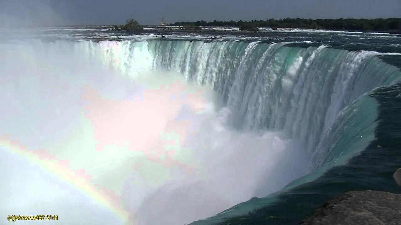 Italian Falls Spanish Niagara Dating In