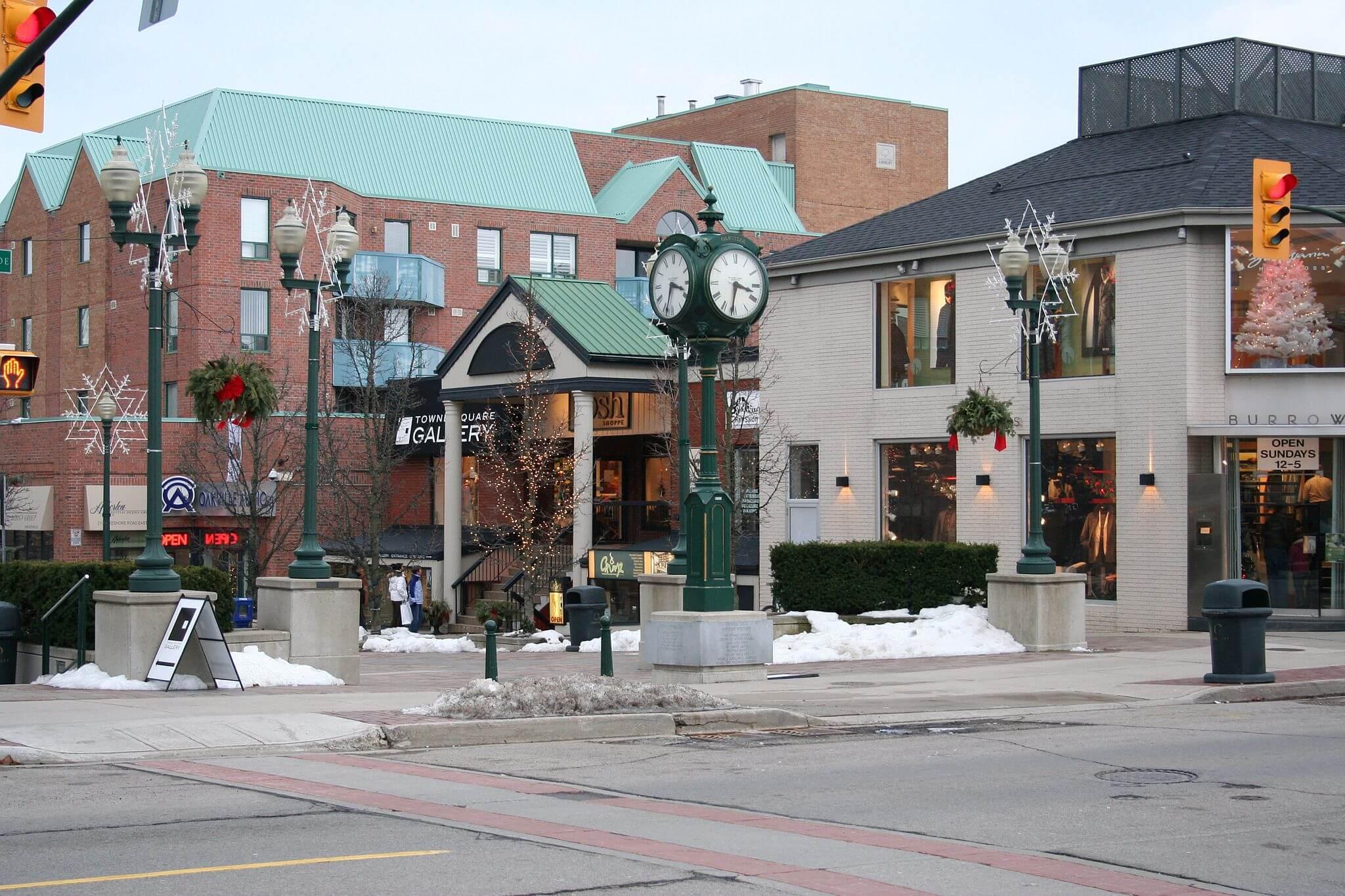 Rimming Milton Toronto Brampton Mississauga Burlington Escort