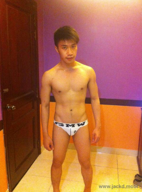 Minh Ho Chi City Gay Nadam Spa