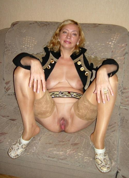 Woman 65 Local For 60 Sex Single To Looking