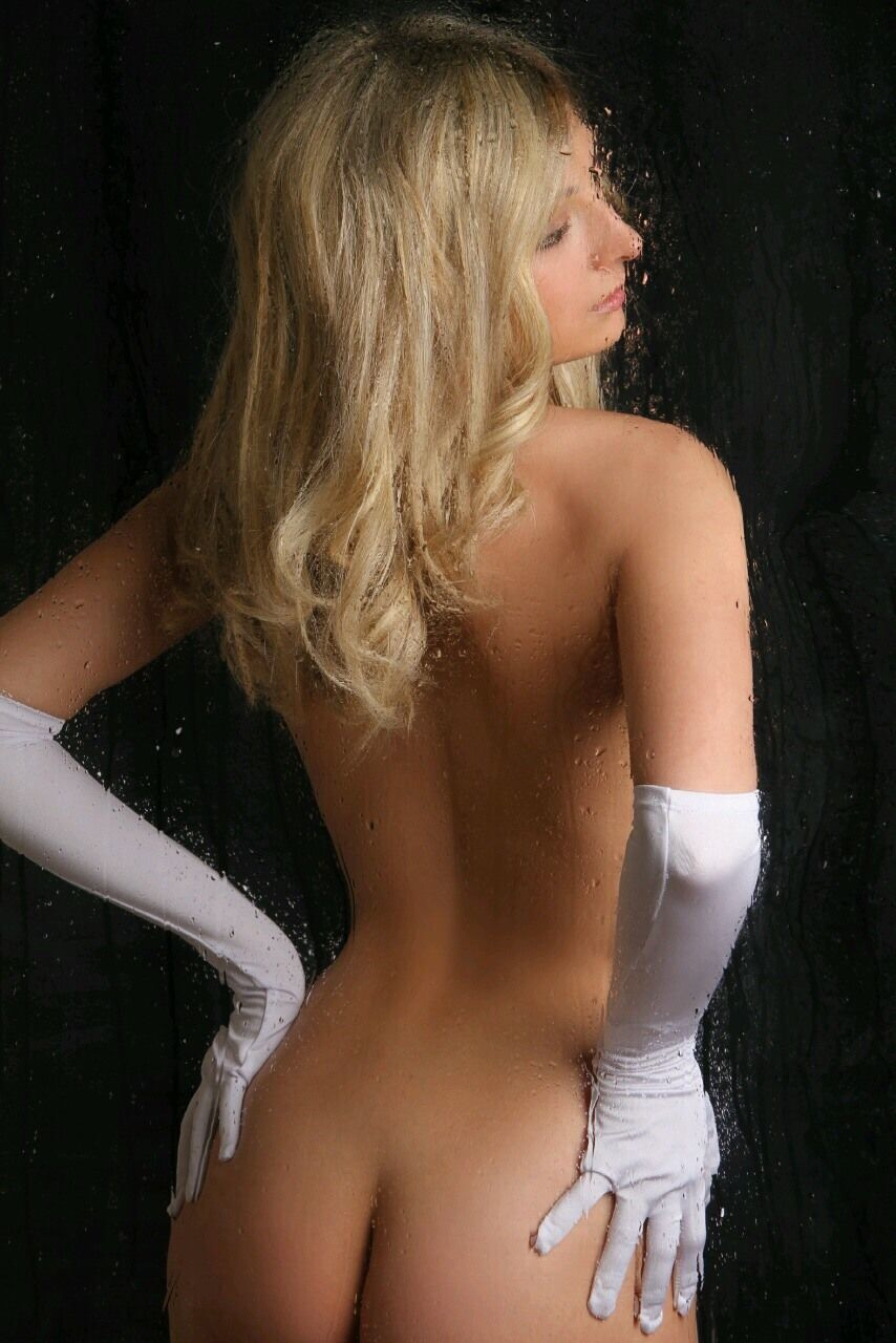 Female Massage Parlors Turkish Blonde Istanbul In