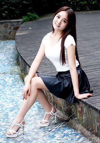 Seeking To Asian 40 Man 48 Woman Catholic