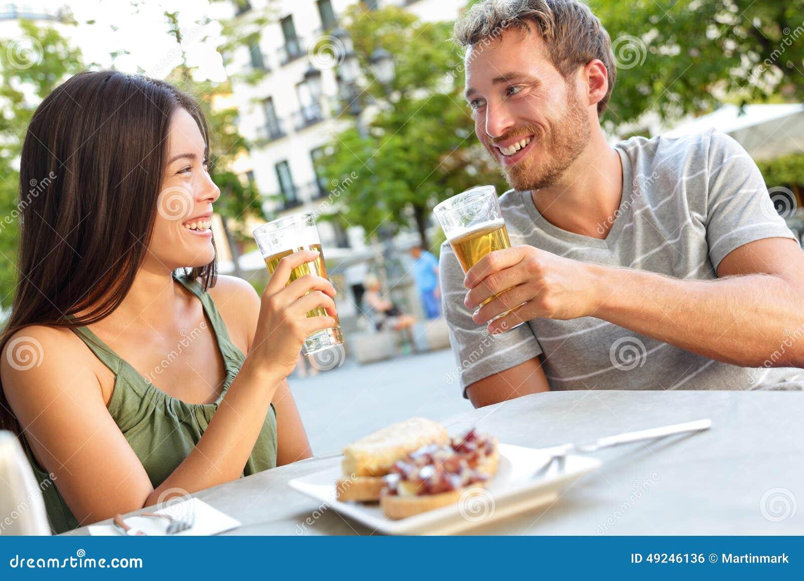 Vanity Dating Spanish Drinks Widowed