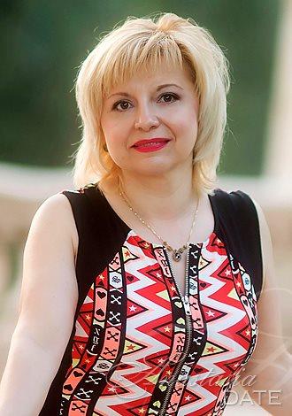 Spanish Catholic Blond Dating
