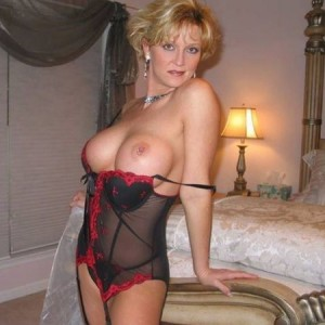 Thank Montreal Kinky In Stand One-night Dating Divorced