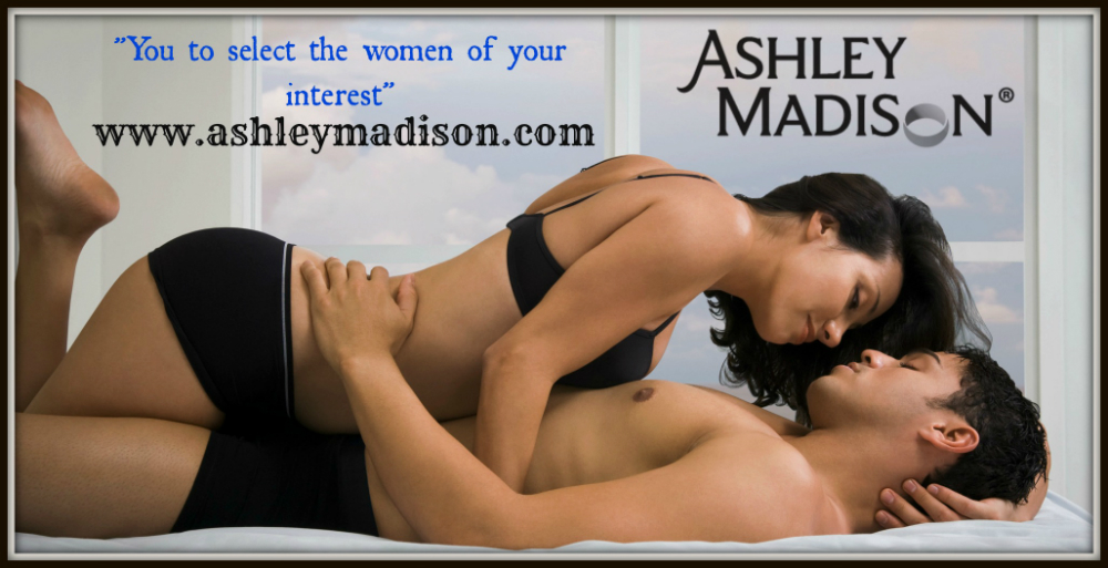 Endless Ashleymadison Dating Sex Singles Looking For