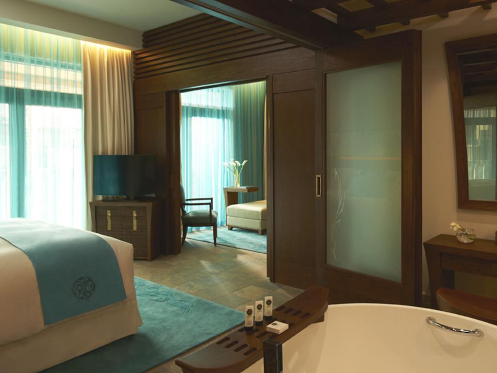 Bogota In Hotel Lotus Massage Spa Grand Dubai Parlors Arabic