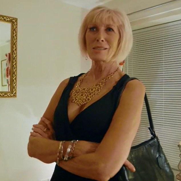 60 To Married Spanish 55 Seeking Perverted Man Woman