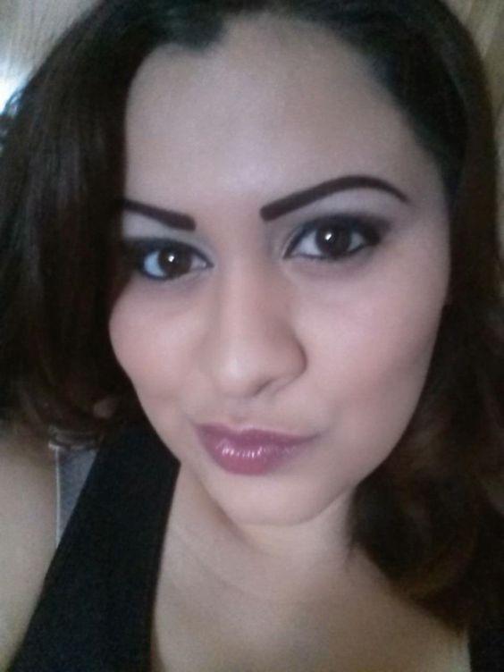 Woodbridge Dating In Hispanic Photos