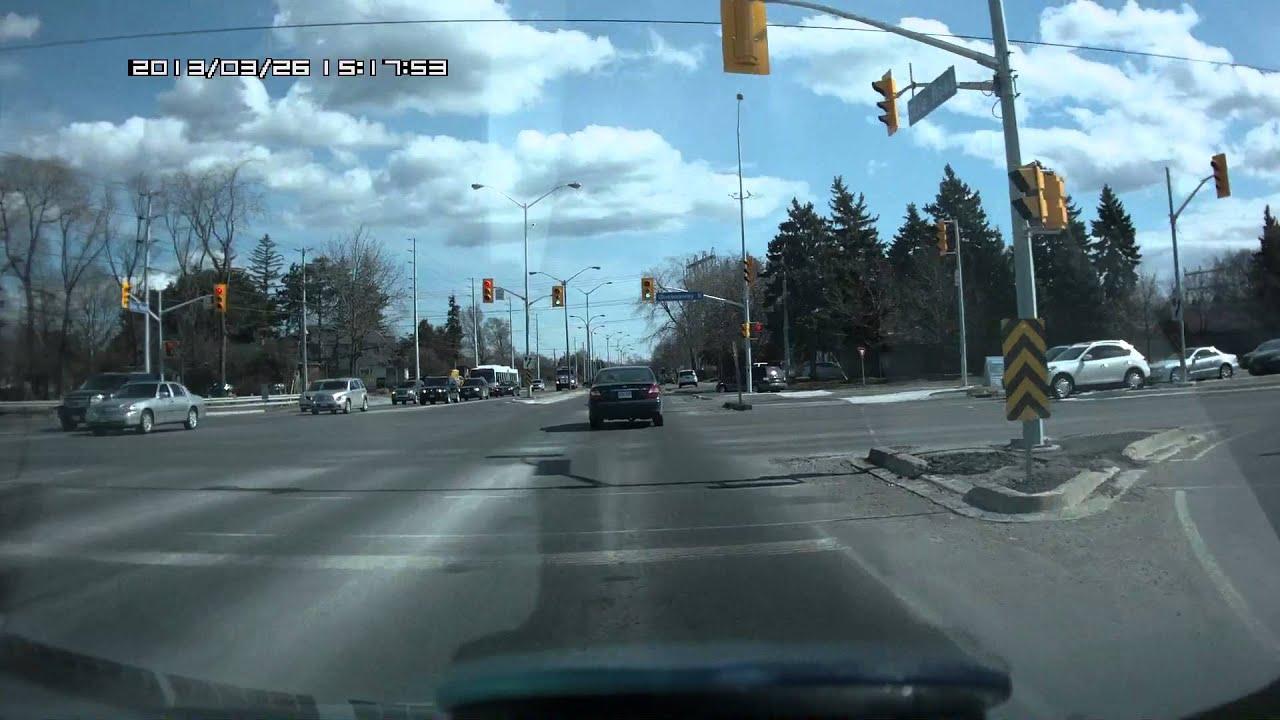 Dixie Mississauga Car Dundas Escort Ontario In