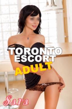 Trans Toronto 27 Hway Escort 7