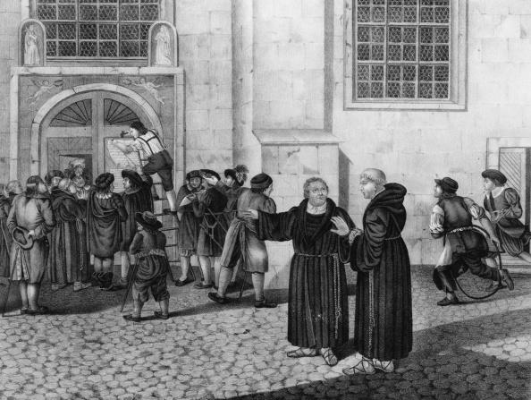 Spanish Protestant Dating In Detroit