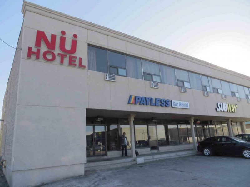 Escort Airport Area Yyz Mississauga Toronto Motel