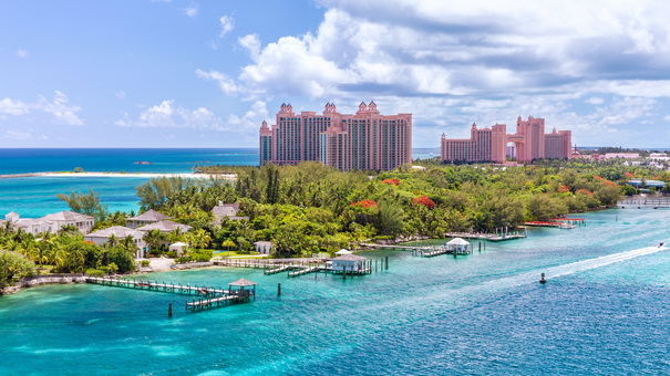 Adult Services In Nassau The Bahamas
