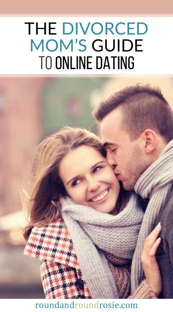 Married In Woodbridge Dating Divorced