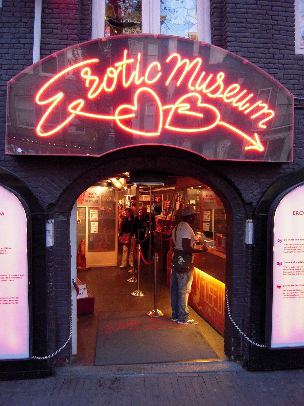 Porkys Nite Spot Sydney Strip Club