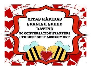 Jake Speed Dating In Windsor Spanish