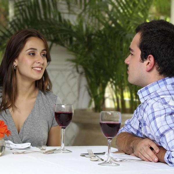 Outdoor Australia Western Online Dating