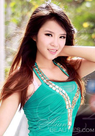Lie Married Toronto Dating Singles Asian In