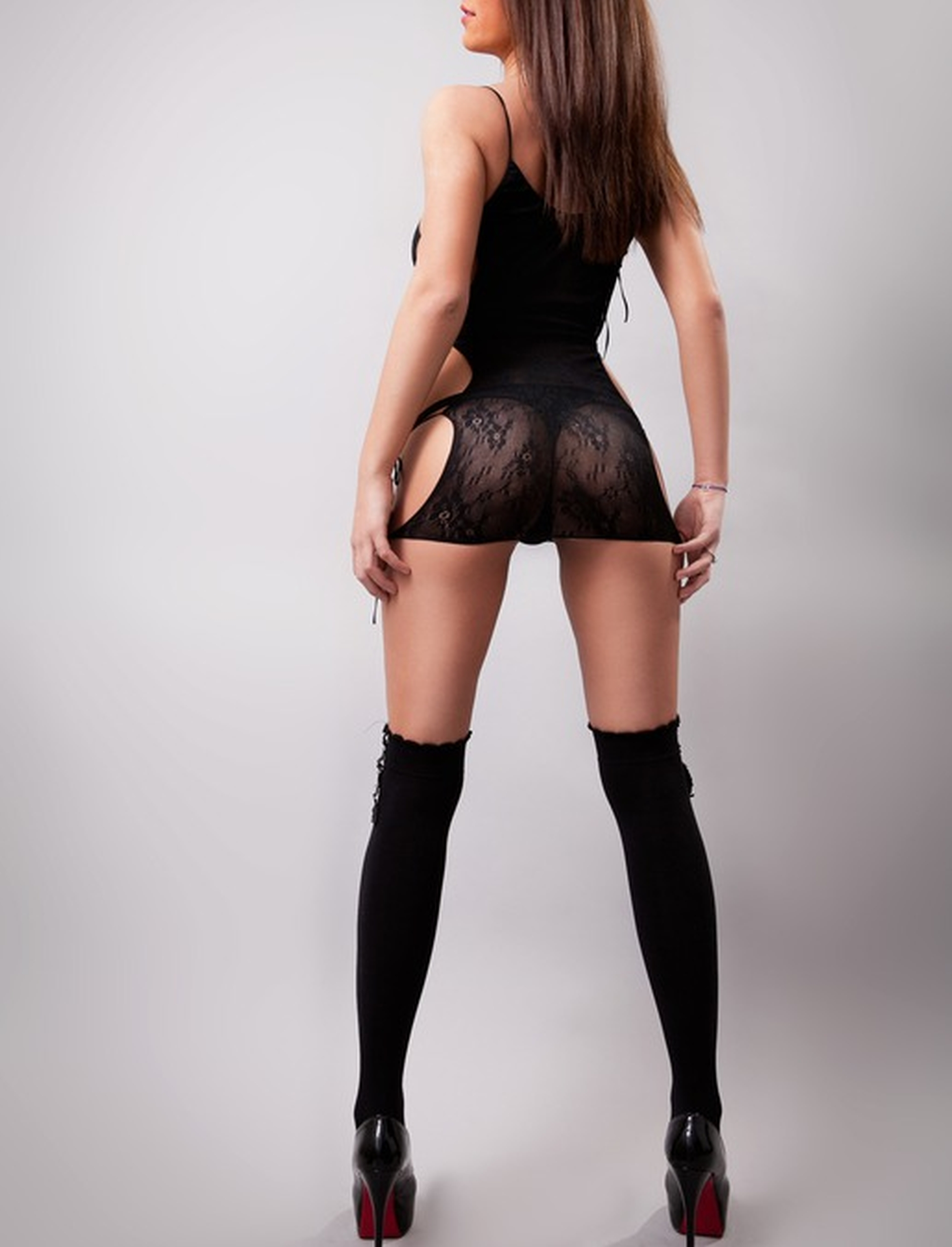 Agency Sexy Prague Escort