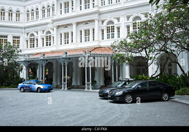 Nicha Singapore In Republic Hotels Of Love