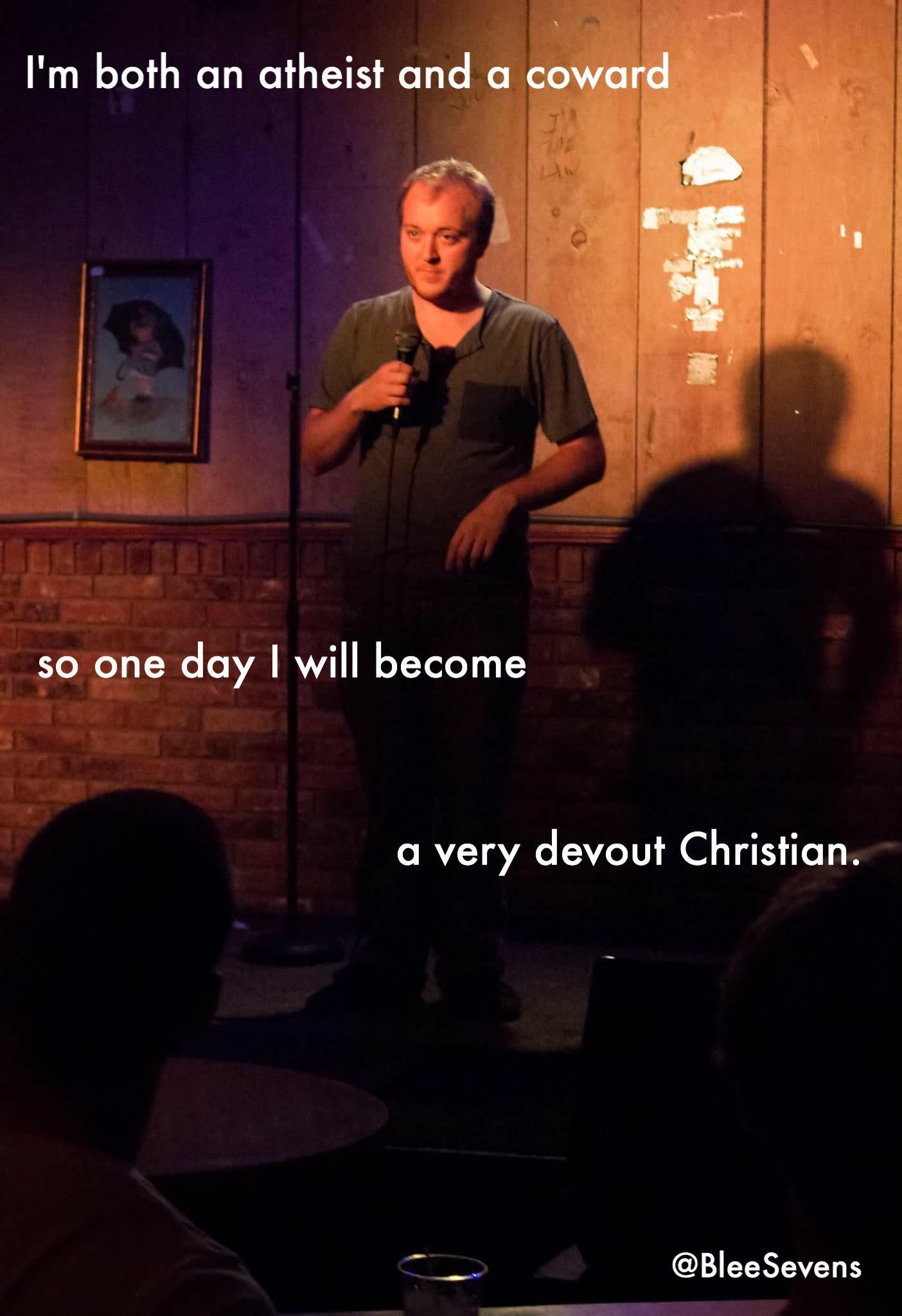 Dating Photos Atheist Toronto Singles In