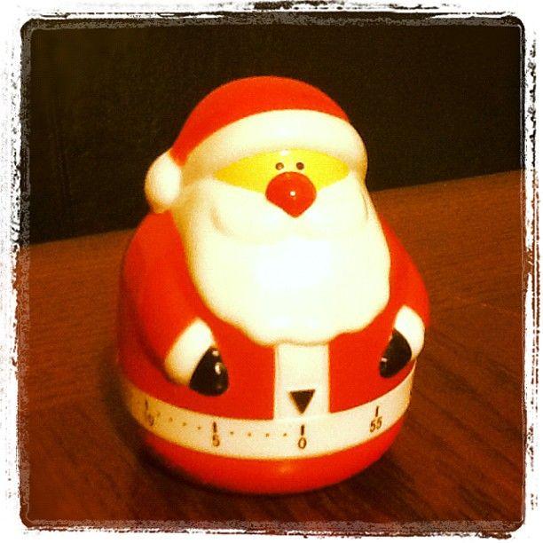 Wheres My Santa This Holiday Season