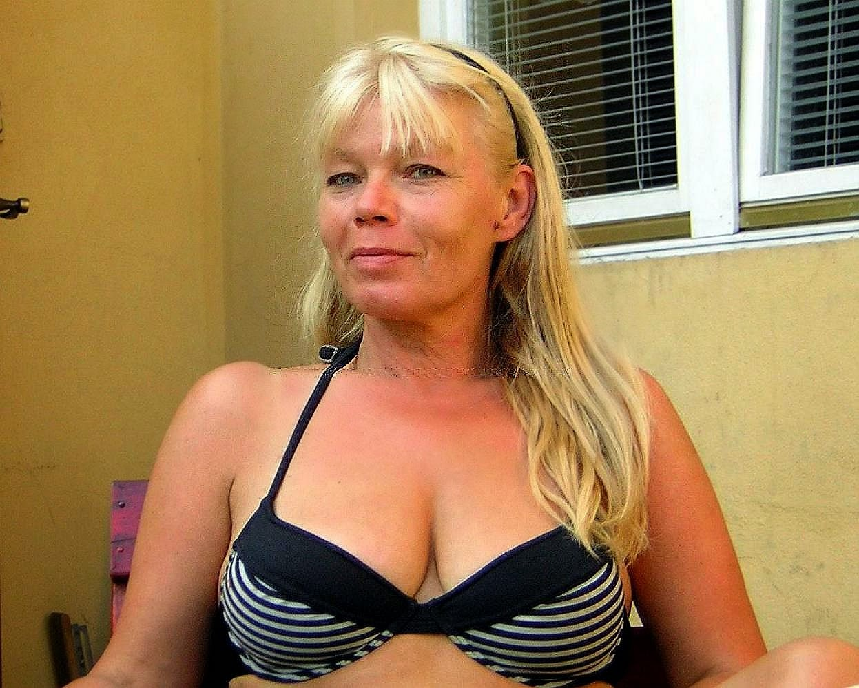 Woman To Man Spanish 55 50 Sexy Seeking