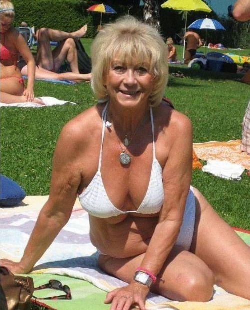 Catholic 55 To 60 Blond Woman Seeking Man
