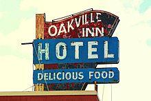 Aria Qew Upscale Escort Hamilton Motel Trafalgar Oakville Location