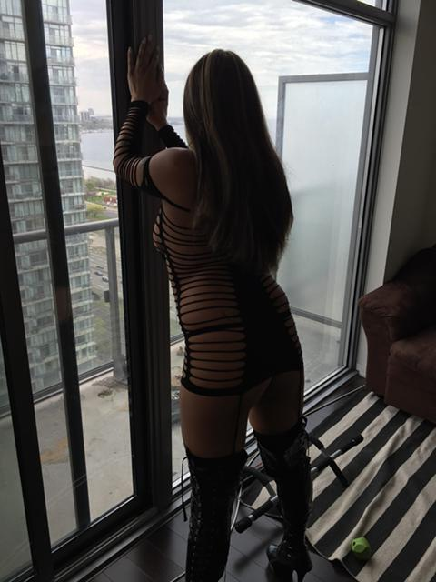 Thaimassage For Incalls Lakeshore One And Night Escort Park Outcalls Lawn