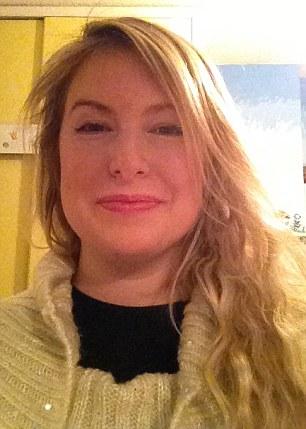 Sex Women Speed In For Calgary Singles Dating Men Seeking