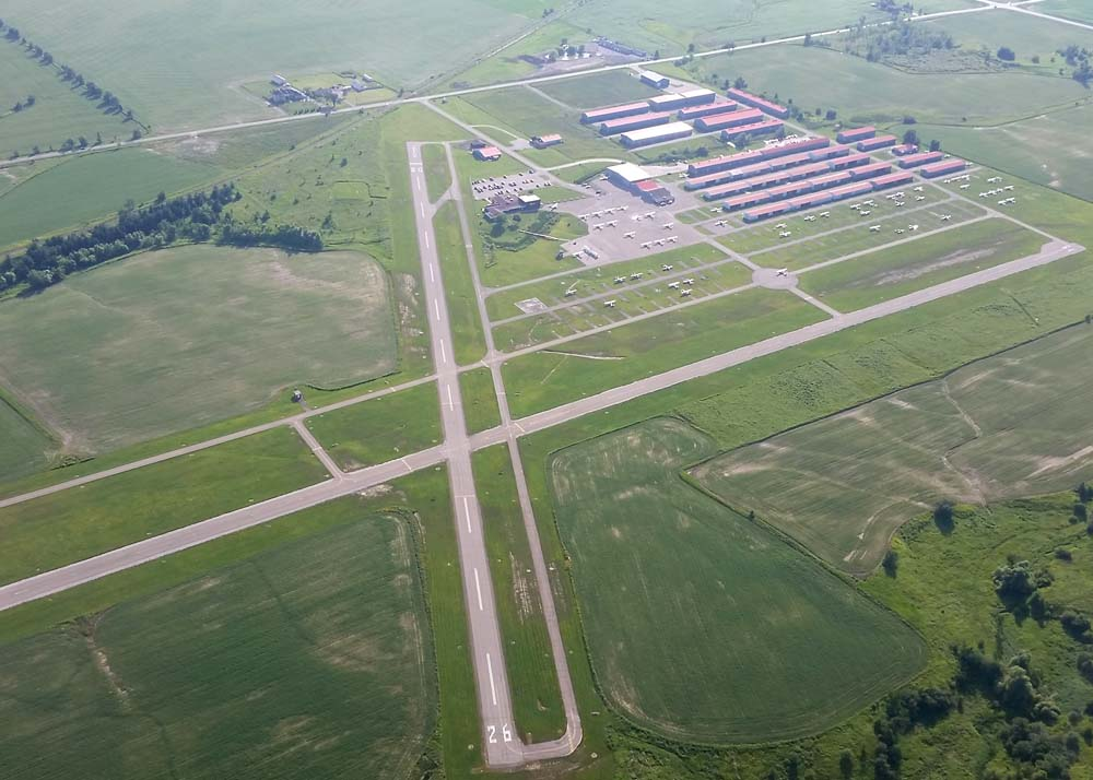 Missiugaua Airport Steeles Toronto Canadian Brampton Escort