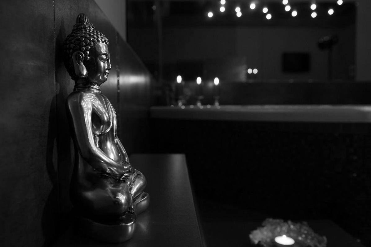 Geisha Antwerp Massage Parlors