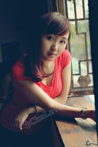 Asian Perverted Find Dating
