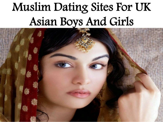 Muslim Black Singles Dating