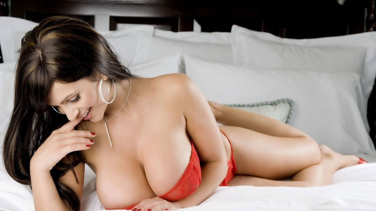 Agnostic Singles Dating Looking For Sex